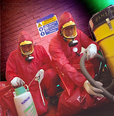 asbestos working group Source: environmental working group asbestosis and mesothelioma deaths compiled from cdc wonder database, 1999-2013 estimates of lung cancers attributed to asbestos exposure from mccormack 2012 study.