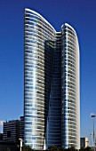 United Arab Emirates, Abu Dhabi, Investment Authority,